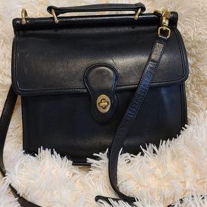 Coach Willis bag no. A70-9927 Vintage 🇺🇸